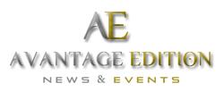 Avantage Edition - News & Information